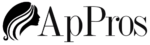 cropped-logo-appros-2.png