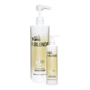 inblondeconditioner-504