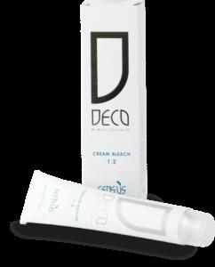 deco_cream-bleach-768x953