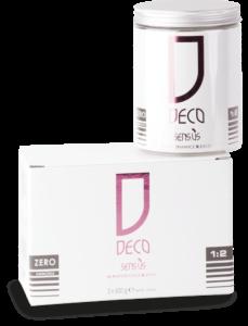 deco_zero-768x1006